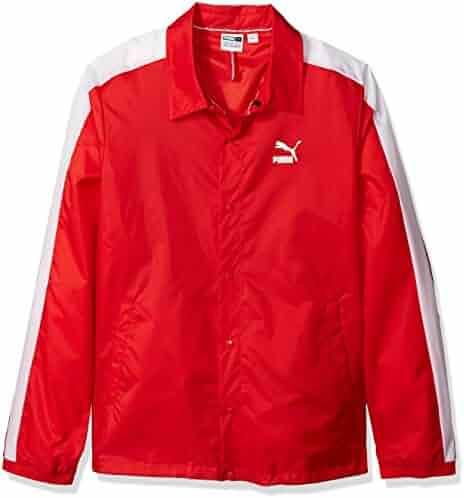 ae9e377e2c1b Shopping PUMA -  25 to  50 - Men - Clothing
