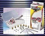Dynojet Tuner Kit 8105