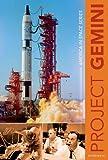 Project Gemini: America in Space Series