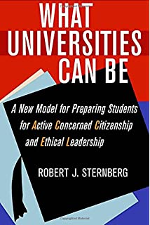 Graduating with honor best practices to promote ethics development what universities can be a new model for preparing students for active concerned citizenship and fandeluxe Image collections