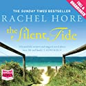 The Silent Tide Audiobook by Rachel Hore Narrated by Gerri Halligan