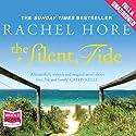 The Silent Tide Audiobook by Rachel Hore Narrated by Gerri Halligan