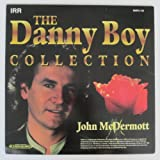John McDermott: The Danny Boy Collection