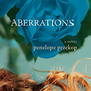 Aberrations Audiobook