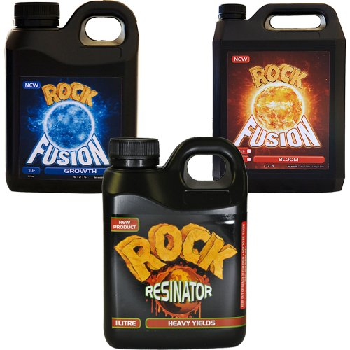 rock resinator nutrients - 6