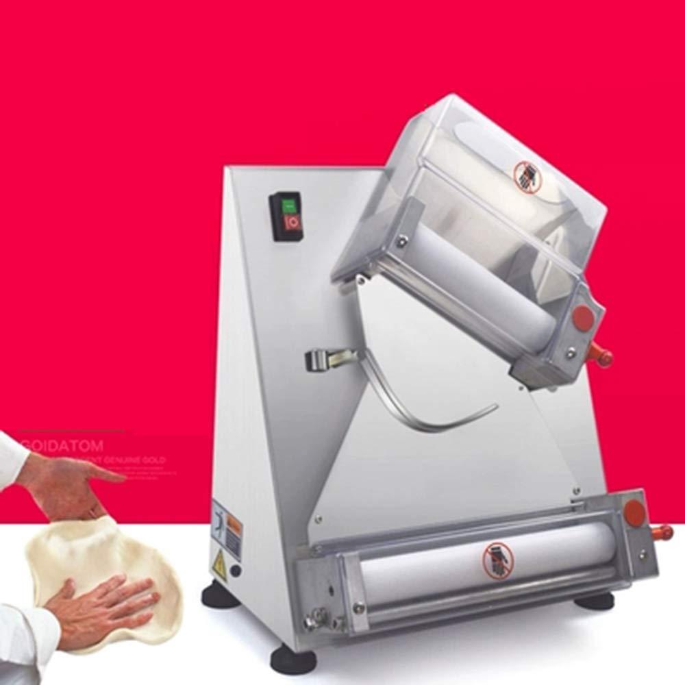 LANTAO Pizza Press Machine Automatic Pizza Dough