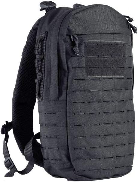 Highlander Cobra Single Strap Mochila HMTC