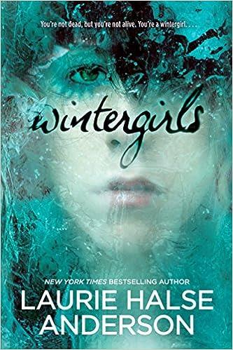 Wintergirls - Livros na Amazon Brasil- 8601200507249 62abe76f01b