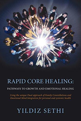 Rapid Core - 3