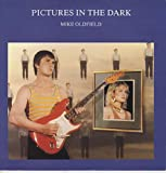 Pictures In The Dark - Mike Oldfield 12