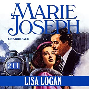 Lisa Logan Audiobook