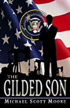 The Gilded Son