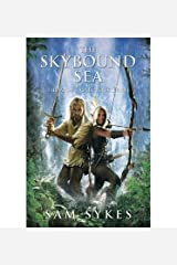 [(The Skybound Sea)] [ By (author) Sam Sykes ] [September, 2013] Paperback