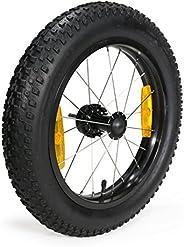 Burley Design 16 Plus Wheel Kit