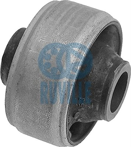 Ruville 985220 Control Arm-/Trailing Arm Bush