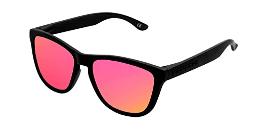 Hawkers ONE , Gafas de sol, CARBON BLACK NEBULA