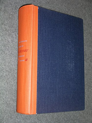 The Complete Works Of O. Henry, Volume 2