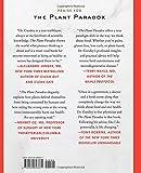 The Plant Paradox Cookbook: 100 Delicious Recipes