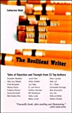 The Resilient Writer, , 0892553073