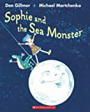 img - for Sophie and the Sea Monster book / textbook / text book