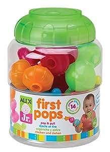 ALEX Toys ALEX Jr. First Pops