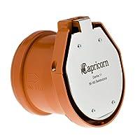 Capricorn Clapet anti-retour DN 110