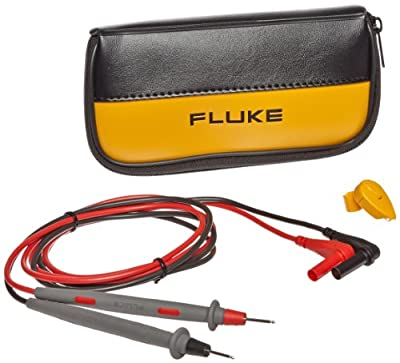 Fluke L211 Probe Light Kit