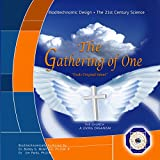 img - for The Gathering of One: God's Original Intent book / textbook / text book