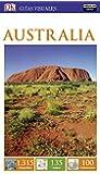 Australia (Guías Visuales) (GUIAS VISUALES)