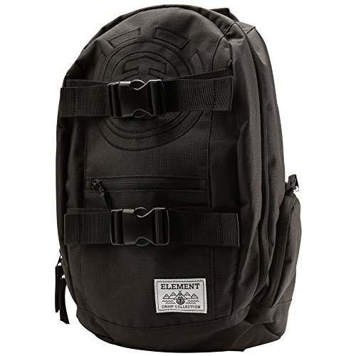 Element Unisex Mohave Skateboard School Backpack