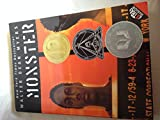 img - for Monster, Amistad/HarperTeen Revised 2008 Edition (Extras Inside Edition) book / textbook / text book
