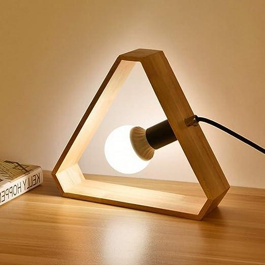 Estudio, decoración, vivienda, lámpara de escritorio con ...