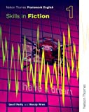 Skills in Fiction, Geoff Reilly and Wendy Wren, 0748765417