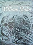 The Complete Graphic Work of William Blake, David Bindman, 0399121528