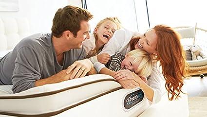 Almohadilla de colchón calefactable eléctrica de alta calidad. Ultra súper suave. Ajuste perfecto, sensación de calor, ...