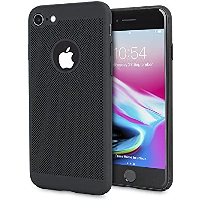 olixar-iphone-8-mesh-case-breathable