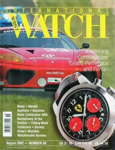 international-wristwatch-august-2002-number-58