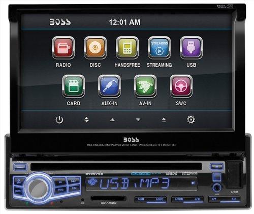 boss-audio-bv9976b-single-din-touchscreen-bluetooth-dvd-cd-mp3-usb-sd-am-fm-car-stereo-7-inch-digita