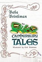 The Rap Canterbury Tales