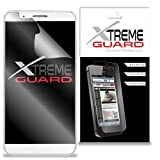 Premium XtremeGuard™ Screen Protector Cover for Huawei ShotX (Ultra Clear)