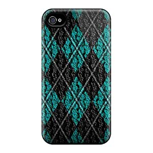 High Grade Cases For Iphone 6