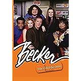 Becker, Final Season by CBS