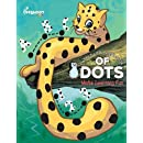 Patty's Little Handbook of Dots: Make Learning Fun