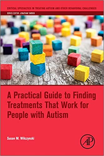 Amazon com: A Practical Guide to Finding Treatments That Work for