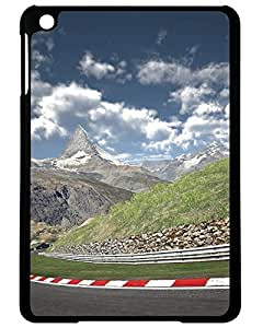 Anthony O. Lewis's Shop 2015 5154087ZB245002035MINI Best Hot Style Protective Case Cover For Gran Turismo 6 iPad Mini/ Mini 2