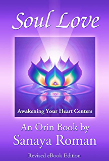 Opening to channel how to connect with your guide earth life soul love awakening your heart centers earth life series book 4 fandeluxe Ebook collections