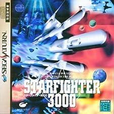 Starfighter 3000 [Japan Import]
