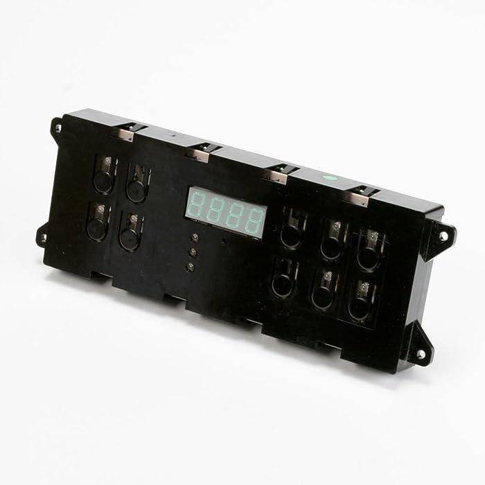 Top 6 Frigidaire Oven Part 316207527