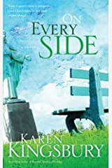 On Every Side Kindle Edition