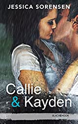 Callie et Kayden - Tome 1 - Coïncidence